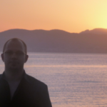 Jukka_sunset